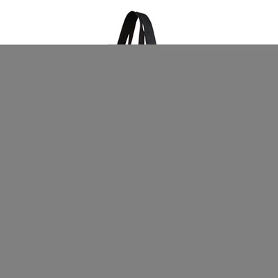 Picture of Nwb010   Non Woven Small Shopper