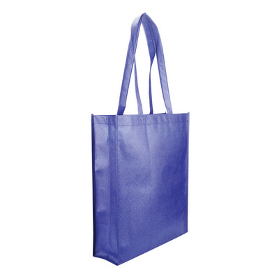 Picture of Nwb020 Premium Patterned Non Woven Bag