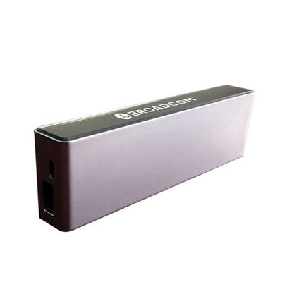 Picture of Pb002 Power Bank 4500