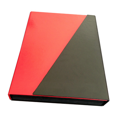 Picture of Pkg005 Pen Sample Folder