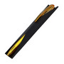 Pkg006 Single Paper Pen Sleeve