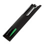 Pkg007 Double Paper Pen Sleeve