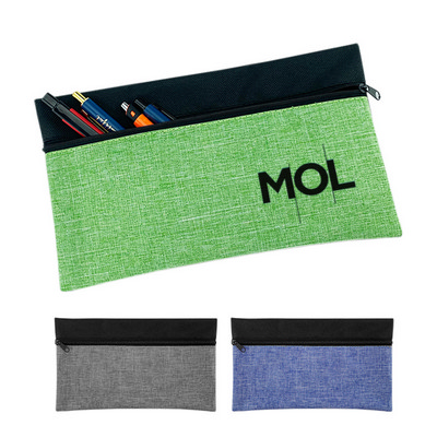 Picture of Pkg012 Pencil Case