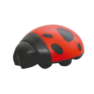 Picture of Sa008  Stress Ladybird