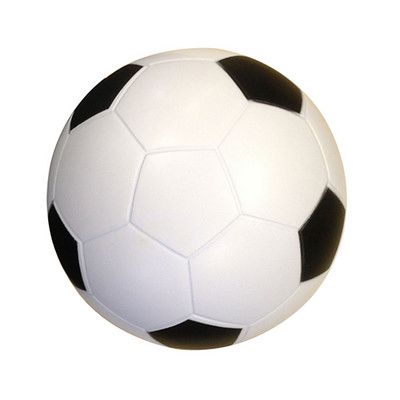 Picture of Sb008  Stress Soccer Ball - Large