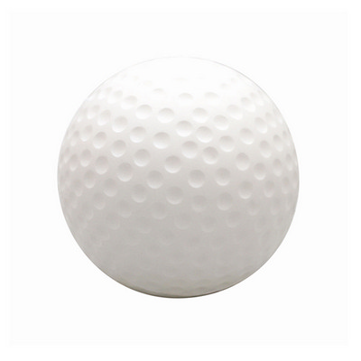 Picture of Sb018  Stress Golf Ball