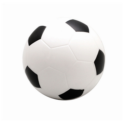 Picture of Sb019  Stress Soccer Ball - Small