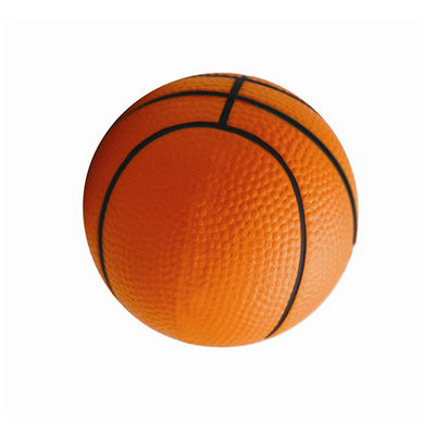 Picture of Sb020  Stress Basket Ball