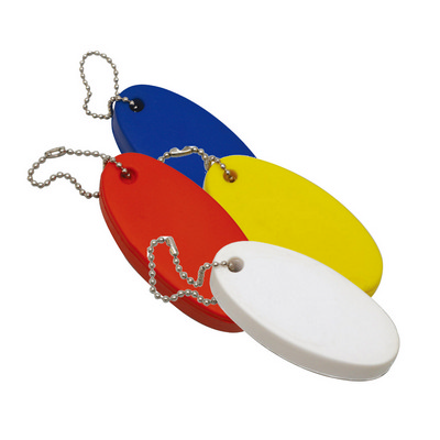Picture of Skr006  Stress Floating Key Ring