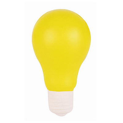Picture of Ss002  Stress Light Bulb