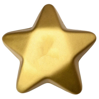Picture of Ss004  Stress Star