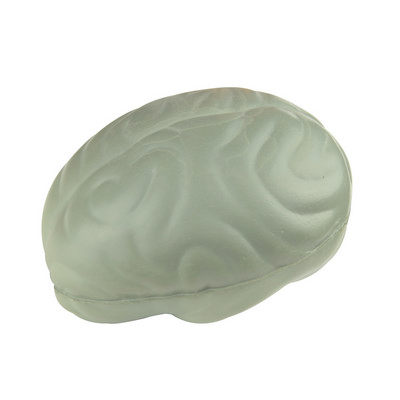 Picture of Ss023  Stress Brain