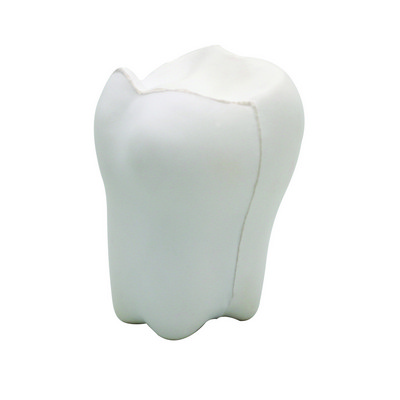 Picture of Ss024  Stress Tooth