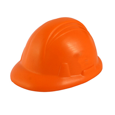 Picture of Ss037  Stress Hard Hat