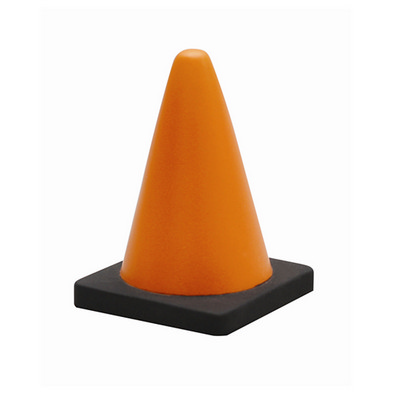 Picture of Ss038  Stress Traffic Cone