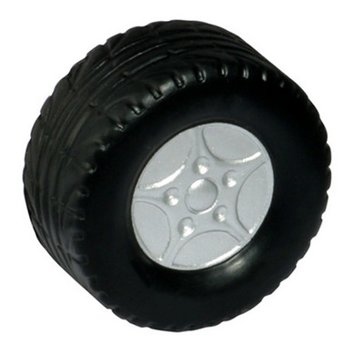 Picture of Ss039  Stress Tyre