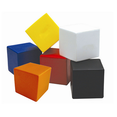 Picture of Ss043  Stress Cube