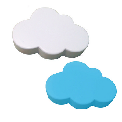 Picture of Ss112  Stress Cloud