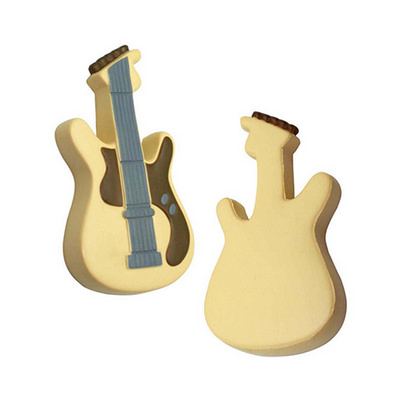 Picture of Ss114 Stress Guitar