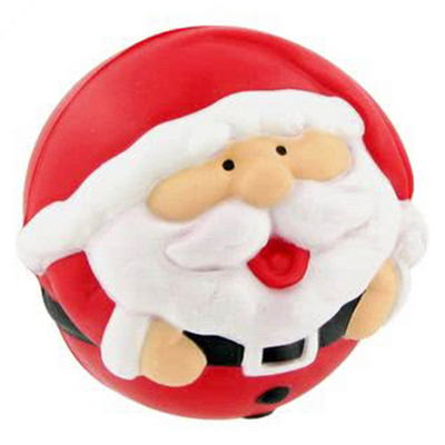 Picture of Ss116 Stress Santa