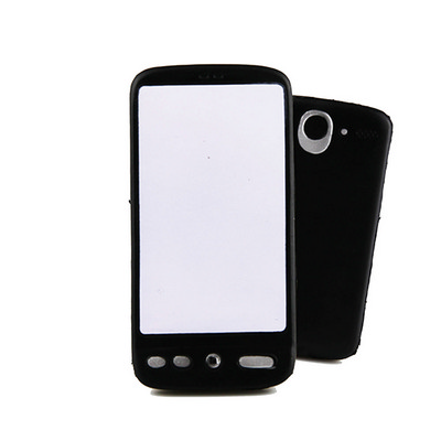Picture of Ss119 Stress Mobile Phone