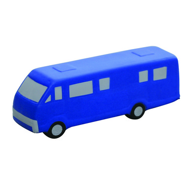 Picture of St003  Stress Mini Bus