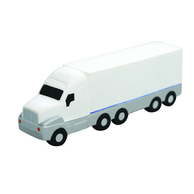 Picture of St014  Stress Extra Large Truck