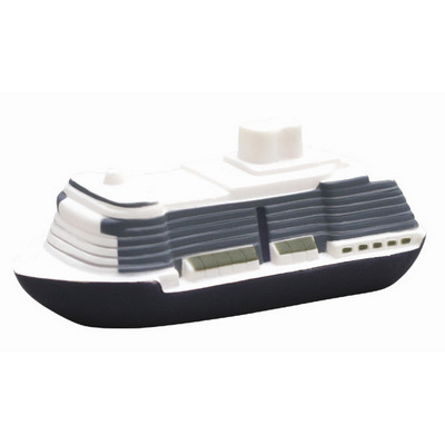 Picture of St016  Stress Cruise Ship