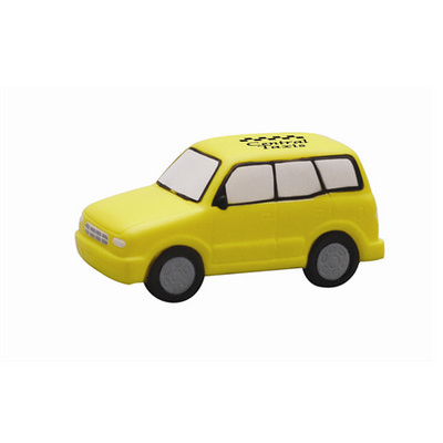 Picture of St020  Stress Suv