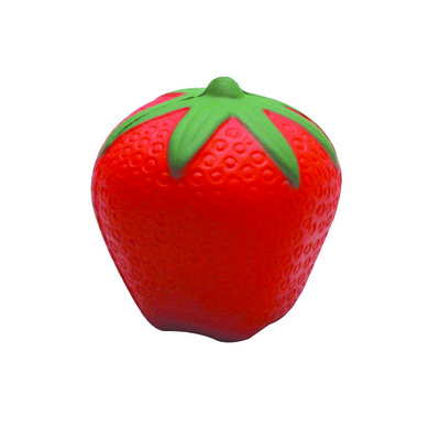 Picture of Sv010  Stress Strawberry