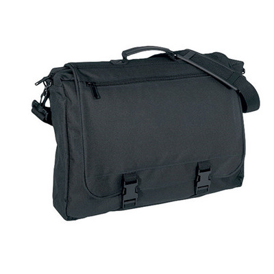 Picture of Tbp003 Standard Briefcase