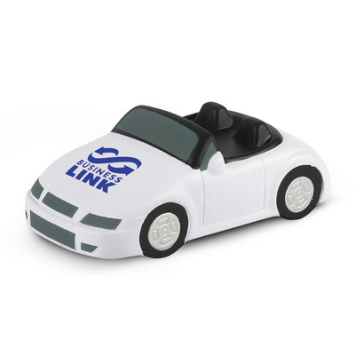 Picture of Stress Car