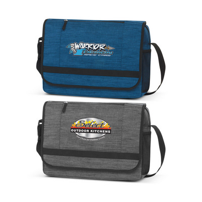 Picture of Academy Messenger Bag