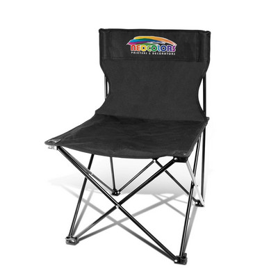 Picture of Calgary Folding Chair