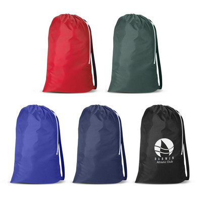Picture of Drawstring Utility Bag