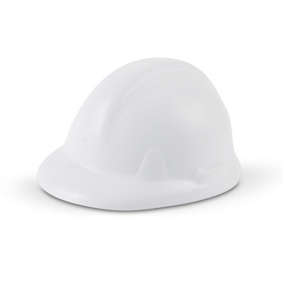 Picture of Stress Hard Hat