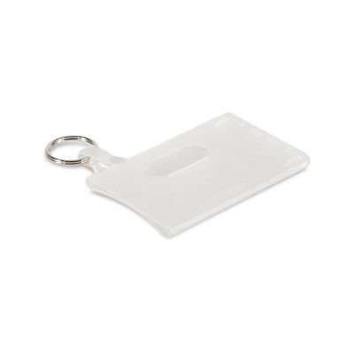 Picture of Double Card Holder