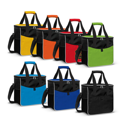 Picture of Nordic Cooler Bag