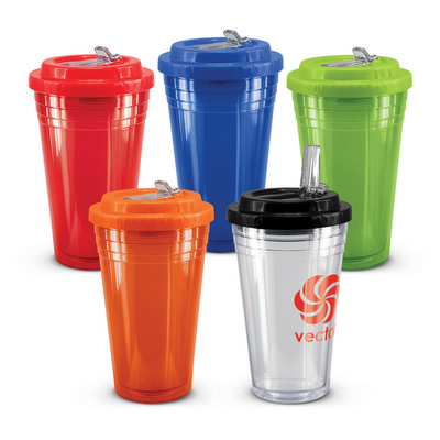 Picture of Hit Tumbler
