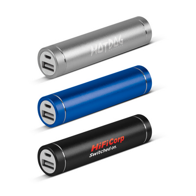 Picture of Sabre Power Bank
