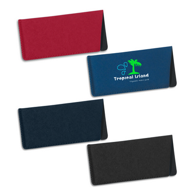 Picture of Neoprene Sunglass Pouch