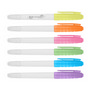 Erasable Highlighter