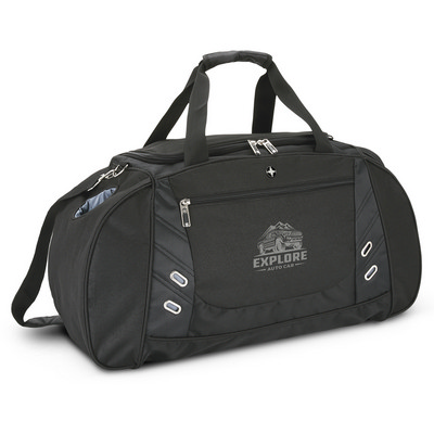 Picture of Swiss Peak WeekendSport Bag