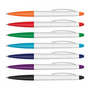 Spark Stylus Pen - White Barrel