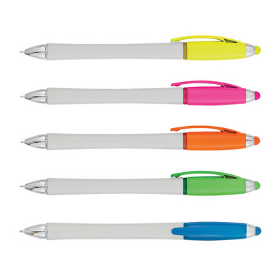 Picture of Harmony Stylus Pen
