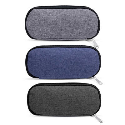Picture of Zippered EyeglassSunglass Pouch