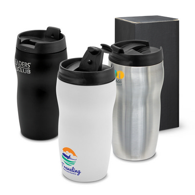Picture of Mocka Vacuum Cup