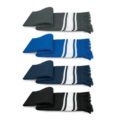 Picture of Commodore Scarf
