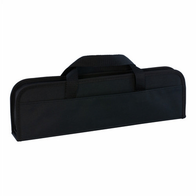 Picture of BBQ Set In Soft Case