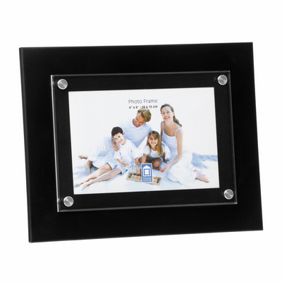 Picture of Bella Aluminium Photo Frame